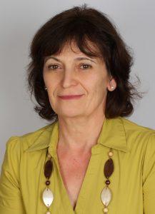 Leitli Gabriella Erika