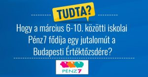 Pénz7