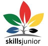 skilljunior logo