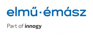 ELMU-EMASZ logo