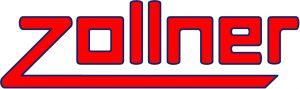 Zollner logo
